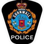 Cornwall Community Police