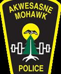 Akwesasne Mohawk Police Logo