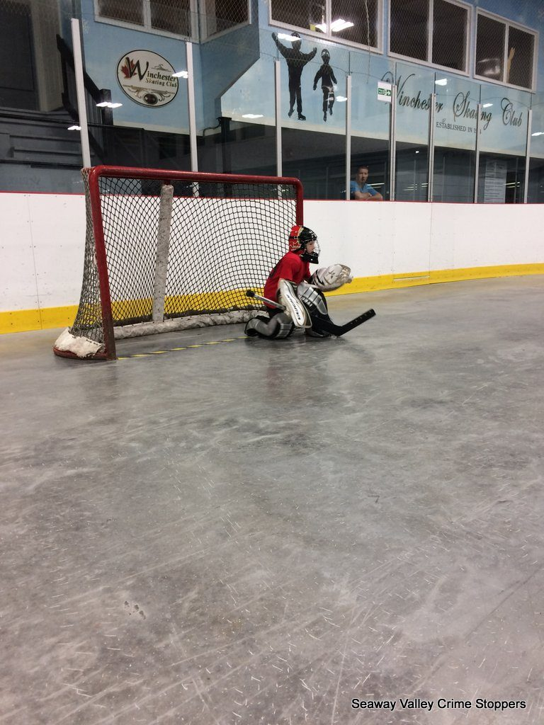 2017 Ball Hockey-002