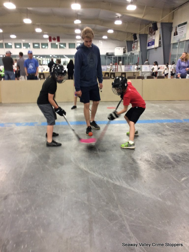 2017 Ball Hockey-007