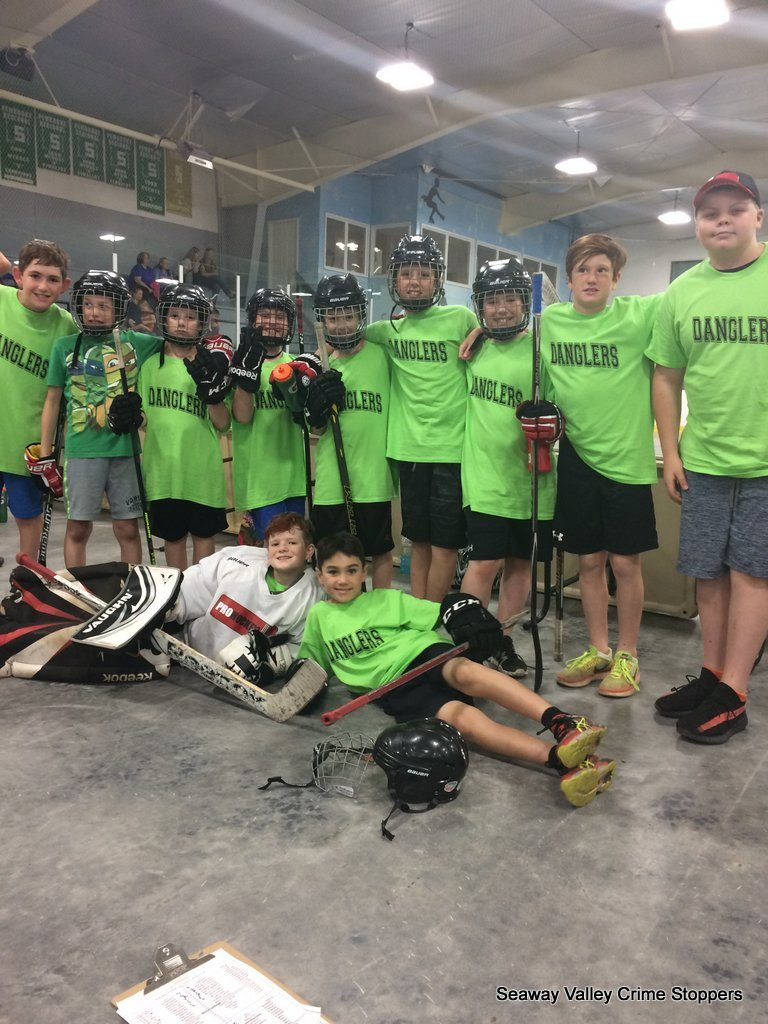 2017 Ball Hockey-013