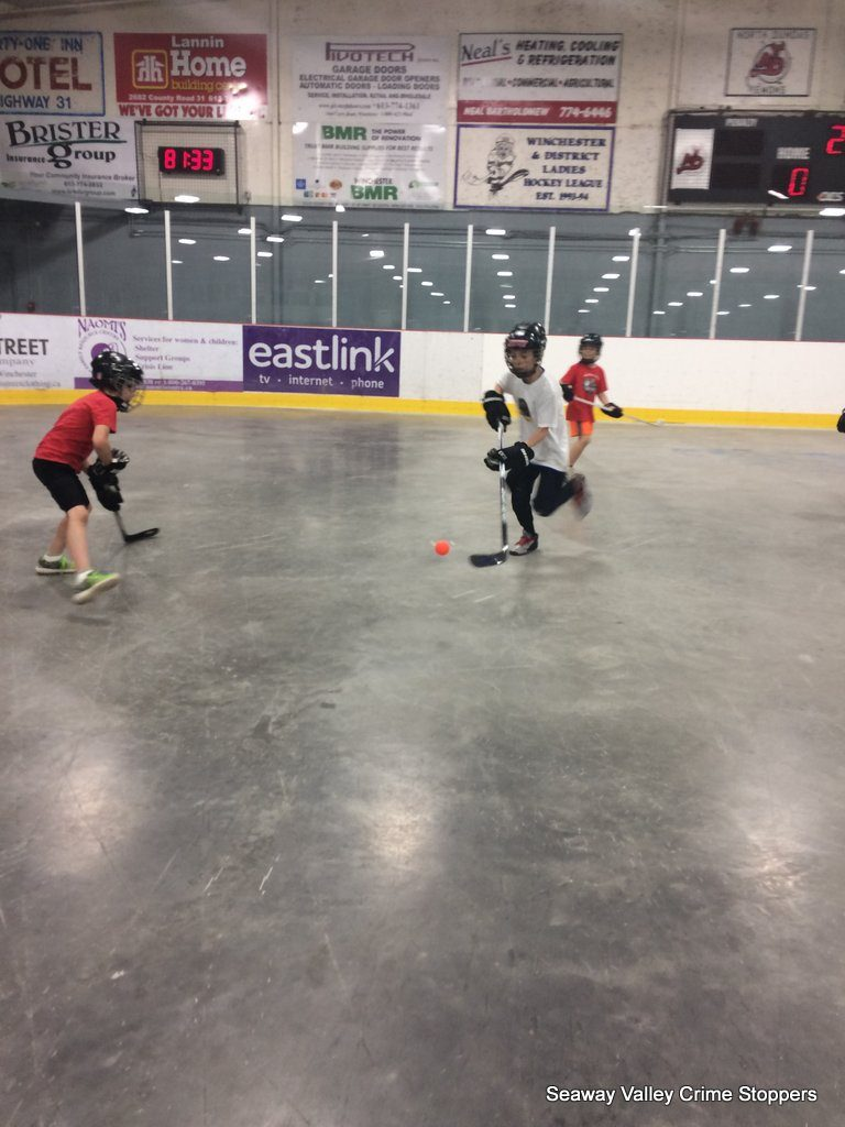 2017 Ball Hockey-017
