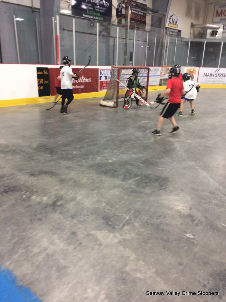 2017 Ball Hockey-018