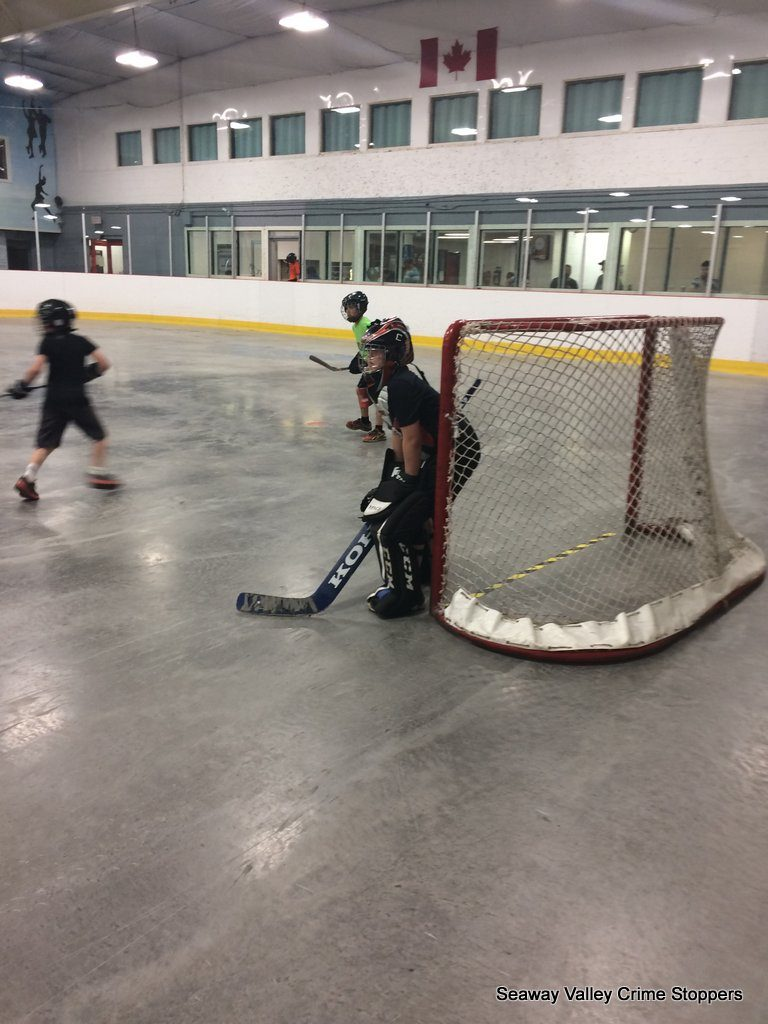 2017 Ball Hockey-019