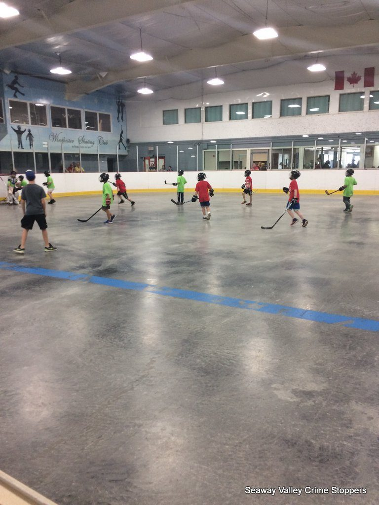 2017 Ball Hockey-022