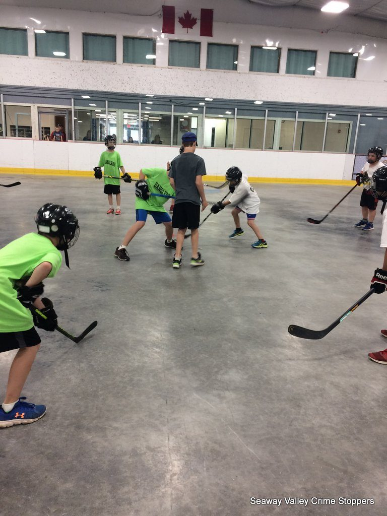 2017 Ball Hockey-034