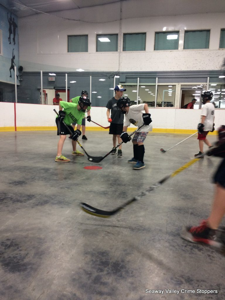 2017 Ball Hockey-035