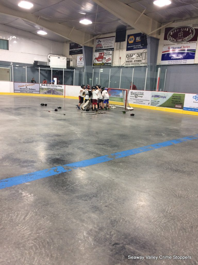 2017 Ball Hockey-036