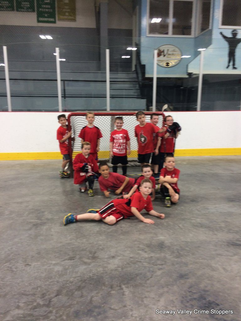 2017 Ball Hockey-038