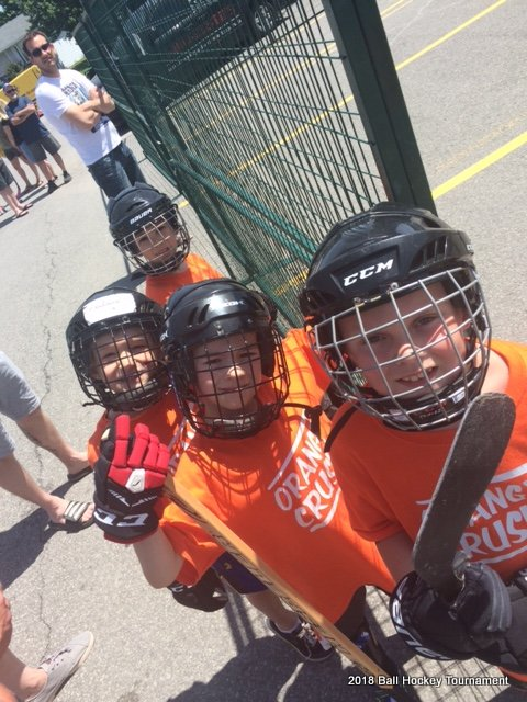 2018 Ball Hockey-001