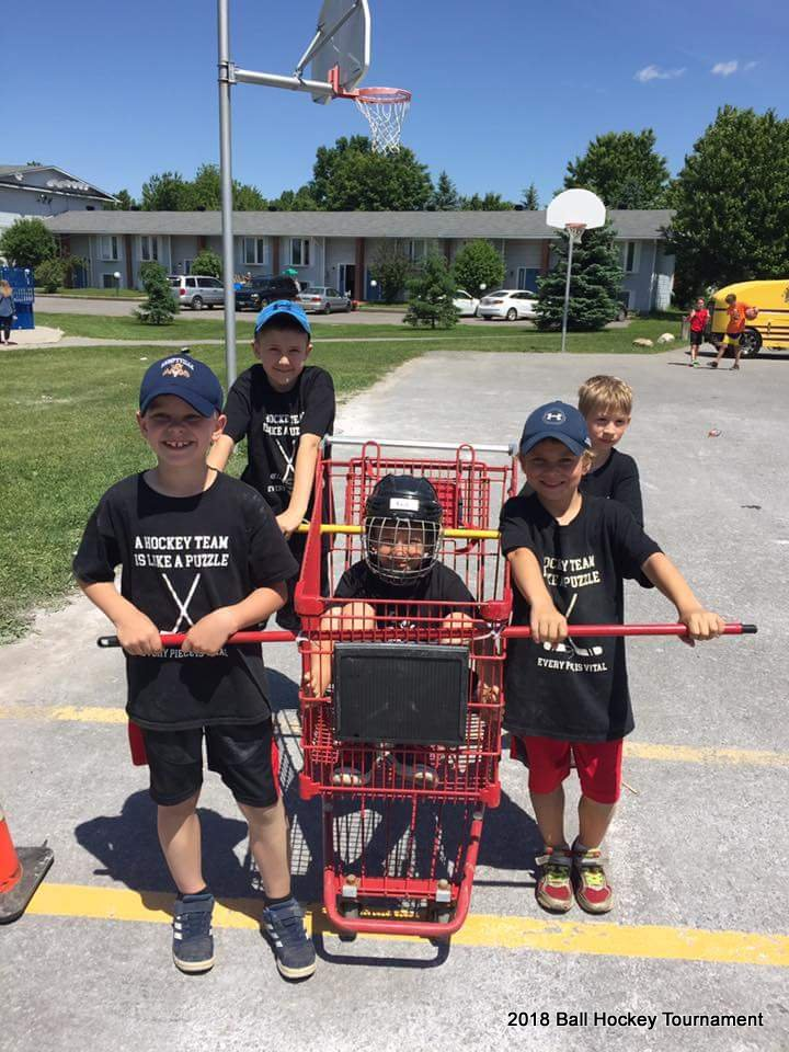 2018 Ball Hockey-005