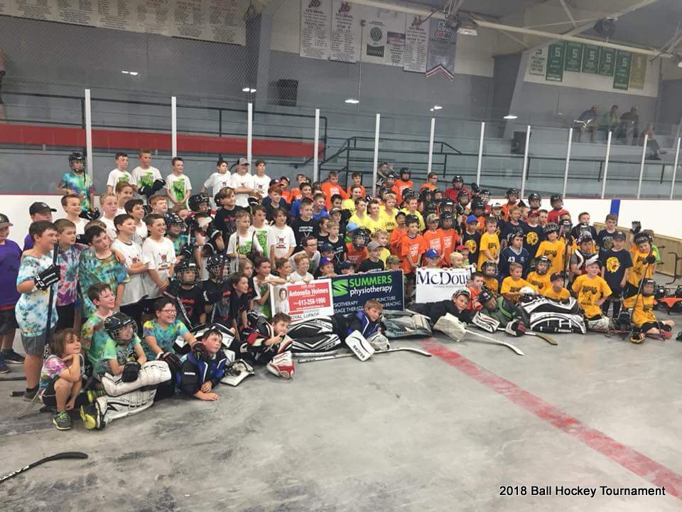 2018 Ball Hockey-007