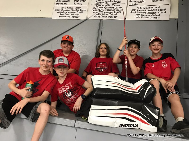 SVCS 2019 Ball Hockey-001