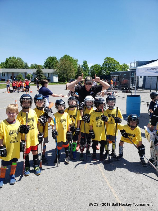 SVCS 2019 Ball Hockey-003
