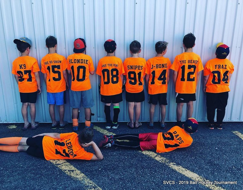 SVCS 2019 Ball Hockey-005