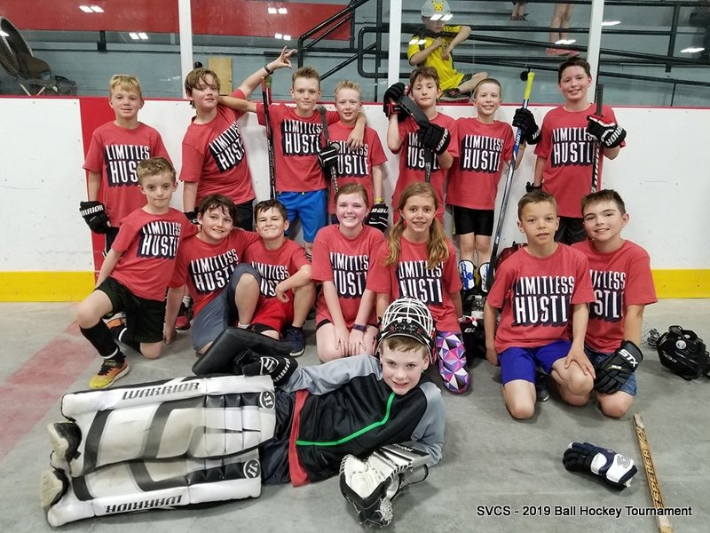 SVCS 2019 Ball Hockey-007