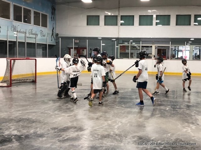 SVCS 2019 Ball Hockey-009