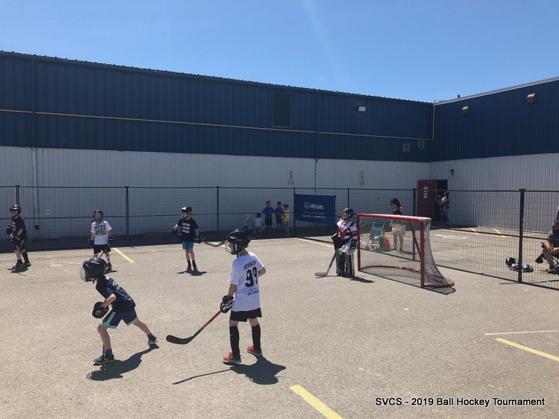 SVCS 2019 Ball Hockey-010