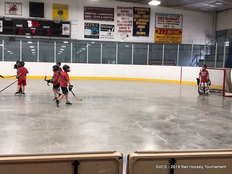 SVCS 2019 Ball Hockey-011