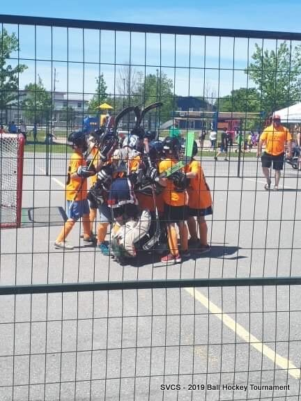 SVCS 2019 Ball Hockey-012
