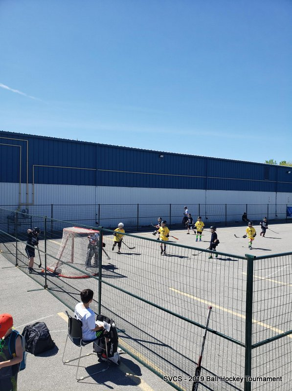 SVCS 2019 Ball Hockey-014